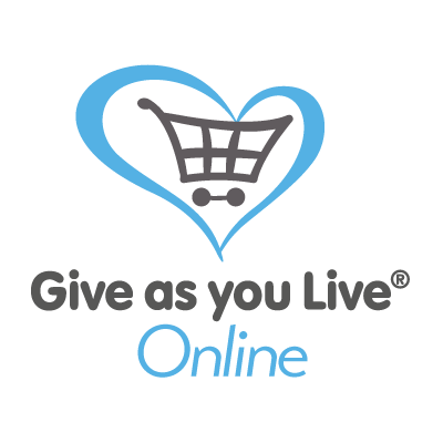Join Give As You Live