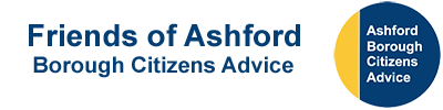 Friends of Ashford Citizens Advice